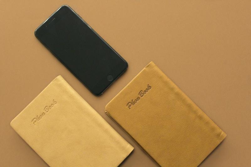 دفتر تلفن