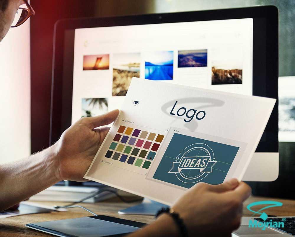 طراحی لوگو ارزان , اهمیت طراحی لوگو , قیمت طراحی لوگو , طراحی لوگو حرفه ای , طراحی لوگو , طراحی آرم , طراحی لوگو چیست