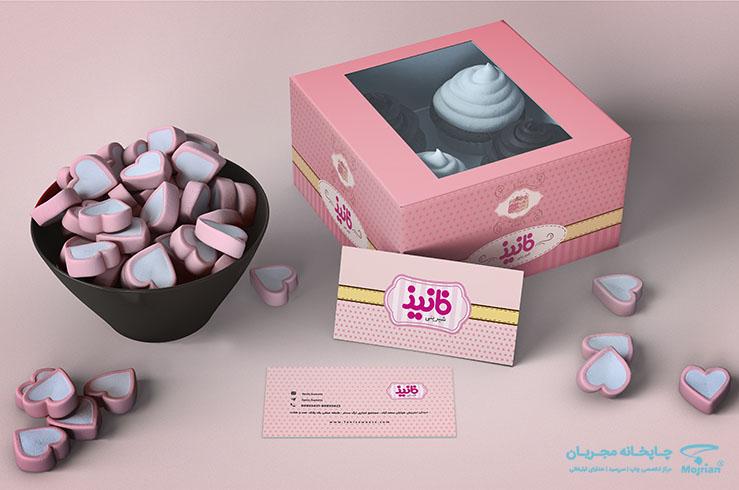 چاپ بسته بندی, طراحی بسته بندی مواد غذایی, طراحی بسته بندی بهداشتی, طراحی بسته بندی موارد خوراکی