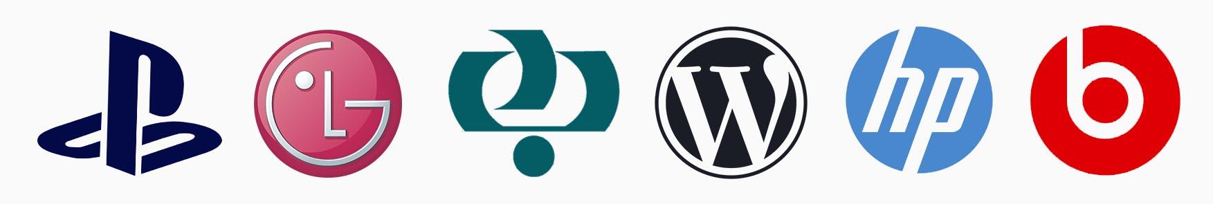 طراحی لوگو حرفنماد