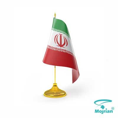 پرچم انتخاباتی, چاپ پرچم, پرچم تبلیغاتی